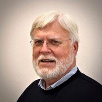 Günther Kruse