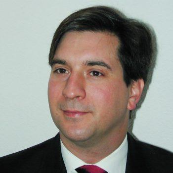 Rafael Haack