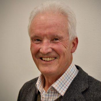 Claus Becker