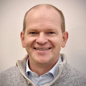 Dieter Wessmann
