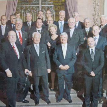 2011-10-29 30 Jahre Charter 02