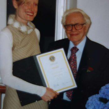 2005-09-12 Verleihung Seisser-Preis Naxoshalle01