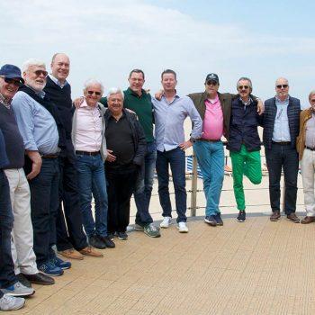 2018-05-12-Clubreise-Ostende-01