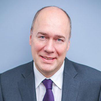 Karsten Roeder
